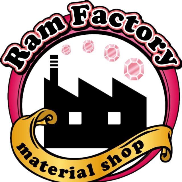 RamFactory