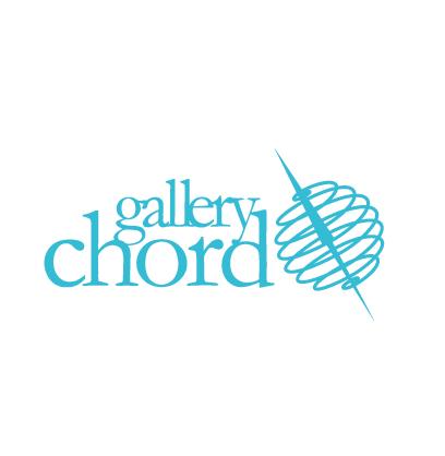 gallery chord