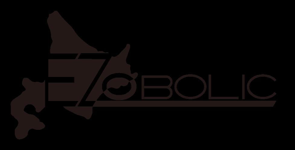 札幌プロテイン専門店EZOBOLIC(エゾボリック)