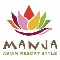 アジアンリゾートなシンセティックラタン家具や無垢の家具,シェルランプのお店 MANJA(マンジャ)