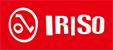 IRISO STORE