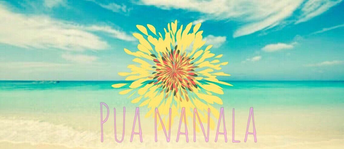 Puananala ~プアナナラ~