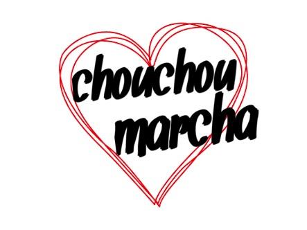 chouchoumarcha