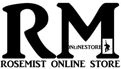 ROSEMIST Online Store