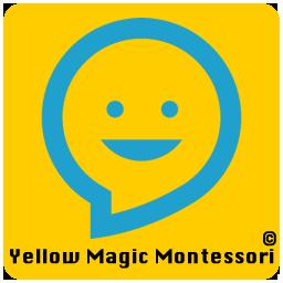 Yellow Magic Montessori
