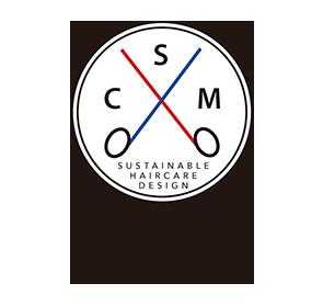 Cut Studio Matsunaga