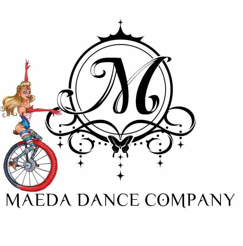 Maeda Dance Company
