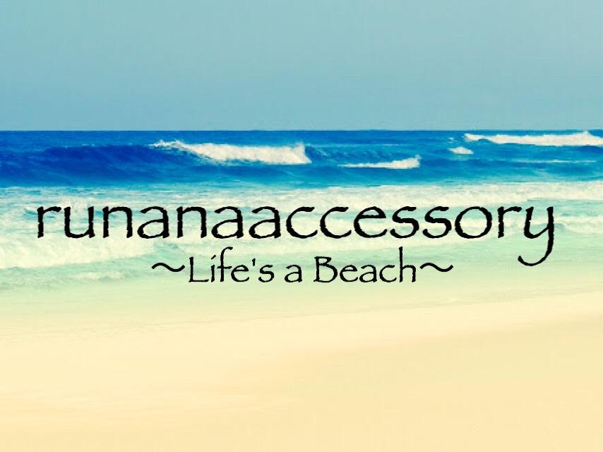 runana accessory