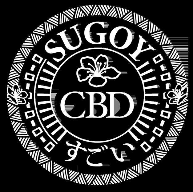 SUGOY CBD公式オンラインストア
