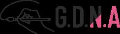 GALLERY D.N.A