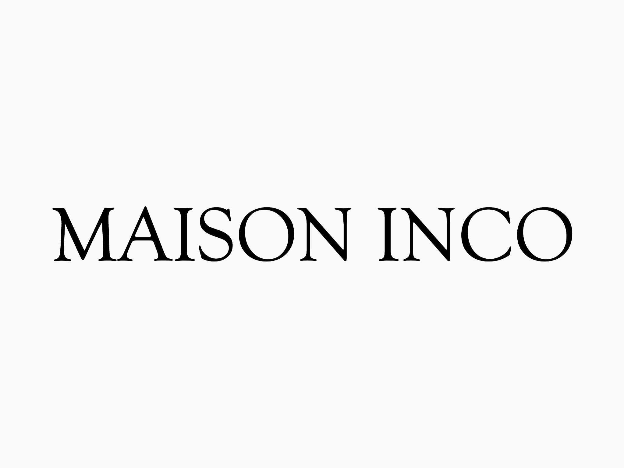 MAISON INCO「ワインとビール好きの夫婦が創るお酒に寄り添うキッシュ」