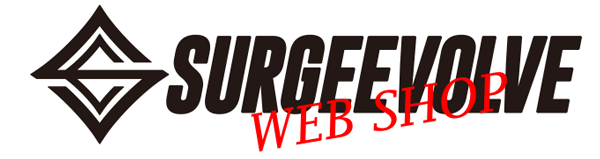 surgeevolve webshop