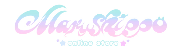 marushippo online store