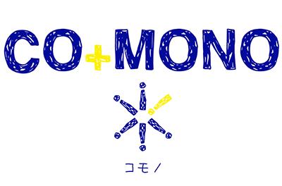CO+MONO