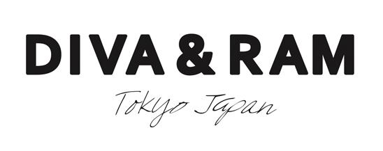 DIVA&RAM