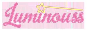 luminouss-ルミナス- オンラインショップ