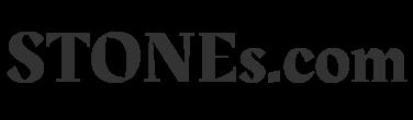 STONEs.com