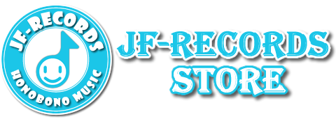 JF-RECORDSストア