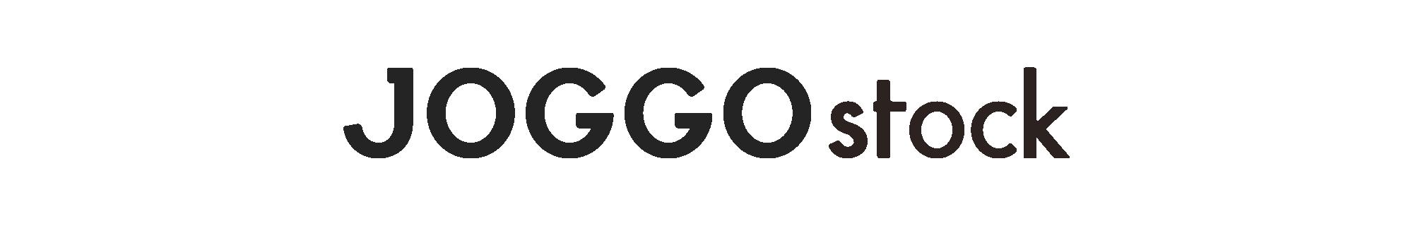 JOGGO stock | 枯れない革の花とブーケ・革製品のお手入れに使うレザーケアグッズの販売サイト
