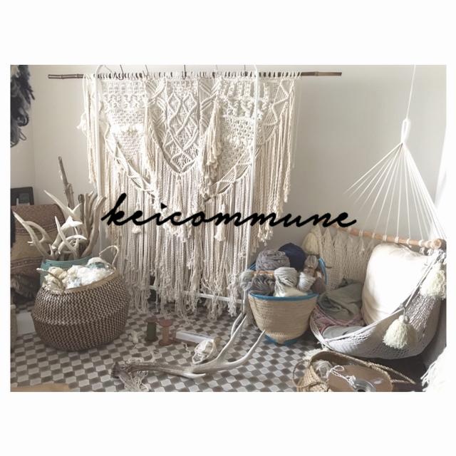 keicommune