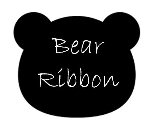 BearRibbon