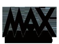 MAX-PHOTO