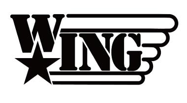 wing1991