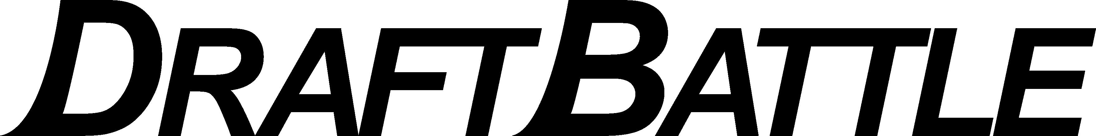 draftbattle