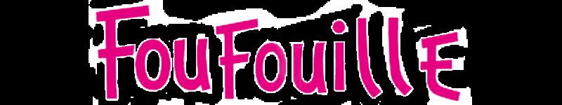 foufouille