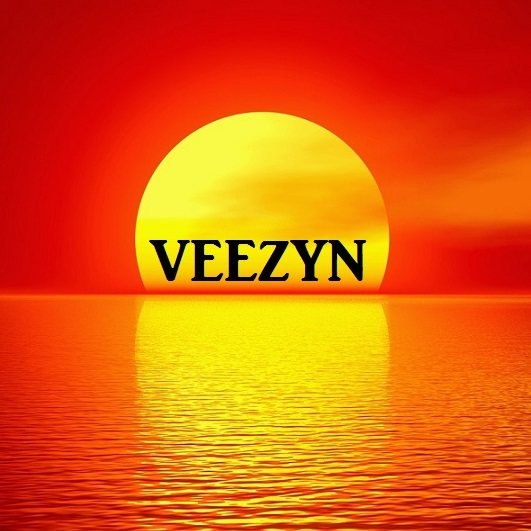 veezyn