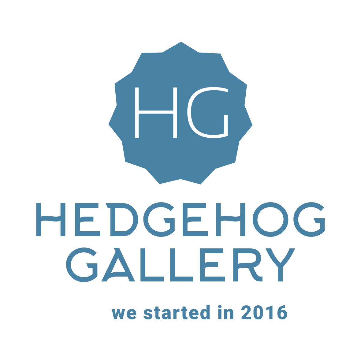 Hedgehog gallery