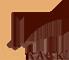 FABRACK(ファブラック)公式オンラインストア