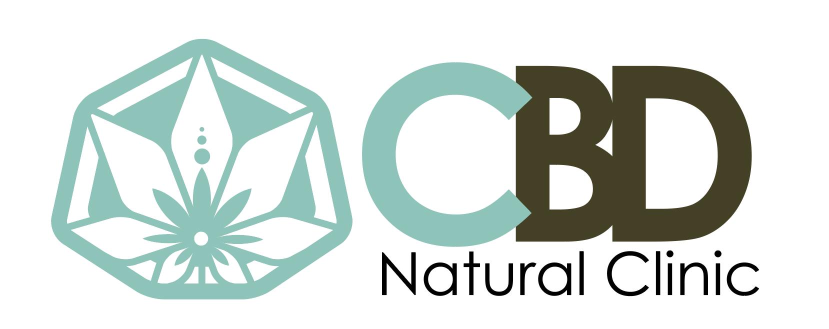 CBD Natural Clinic