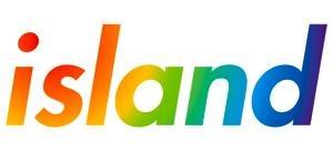 island WEBSHOP