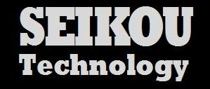Seikou Technology
