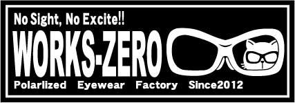 偏光専門店WORKS-ZERO
