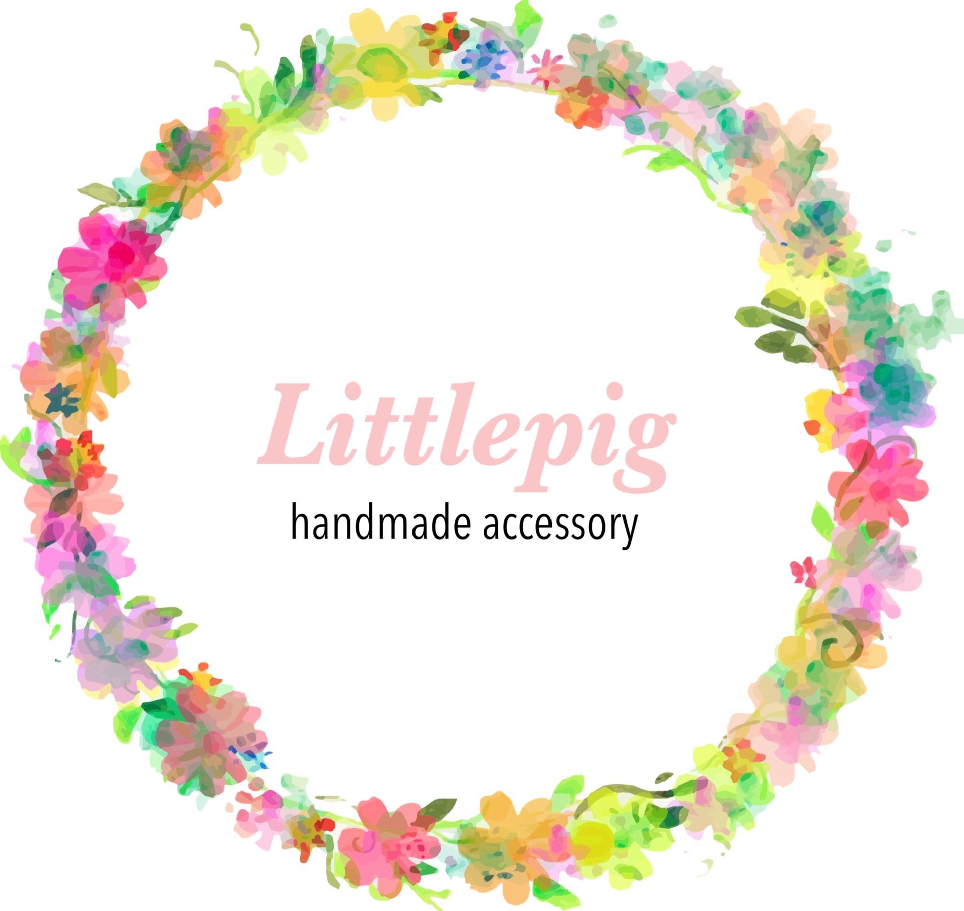 littlepig88