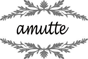 amutte