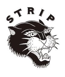 strip online store