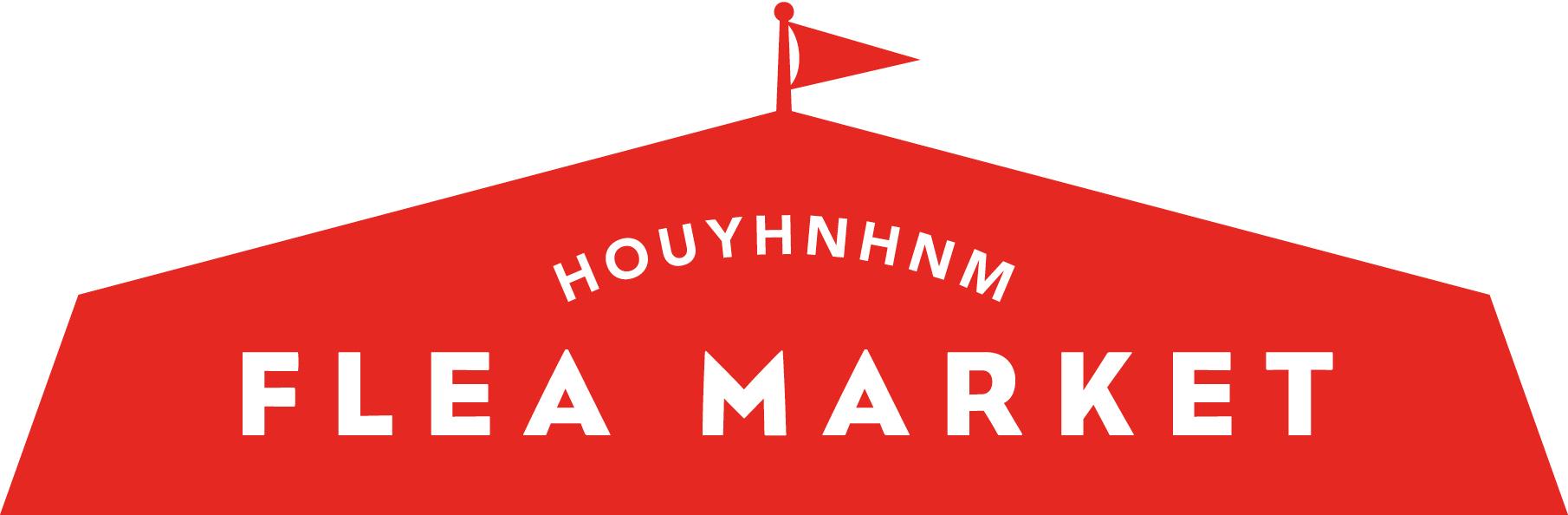 HOUYHNHNM FLEA MARKET