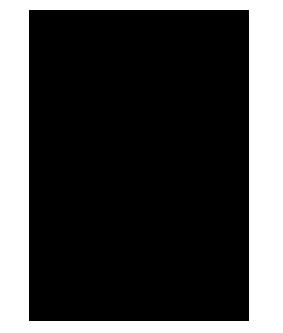 fumufumu salone