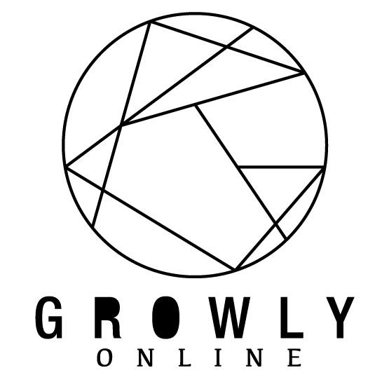 growlyonline