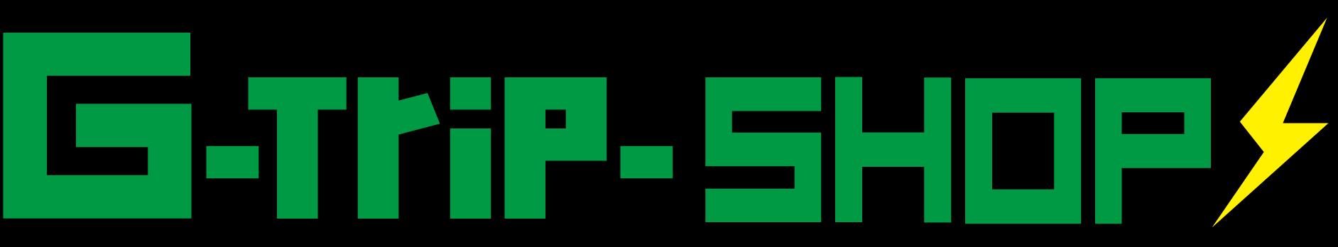 G-Trip-SHOP