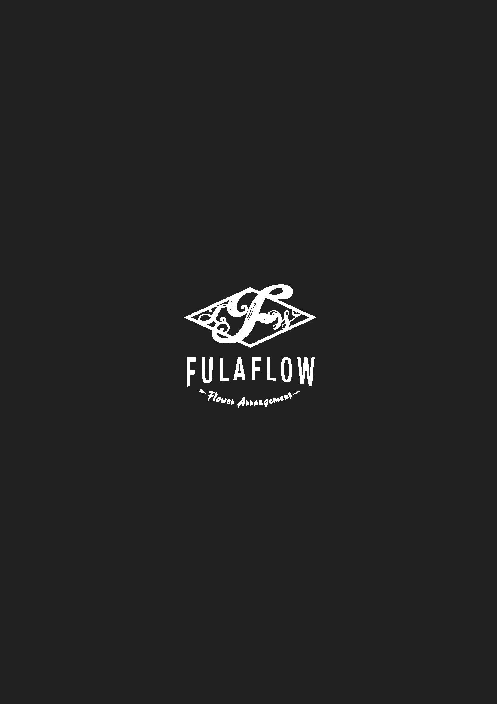 fulaflow
