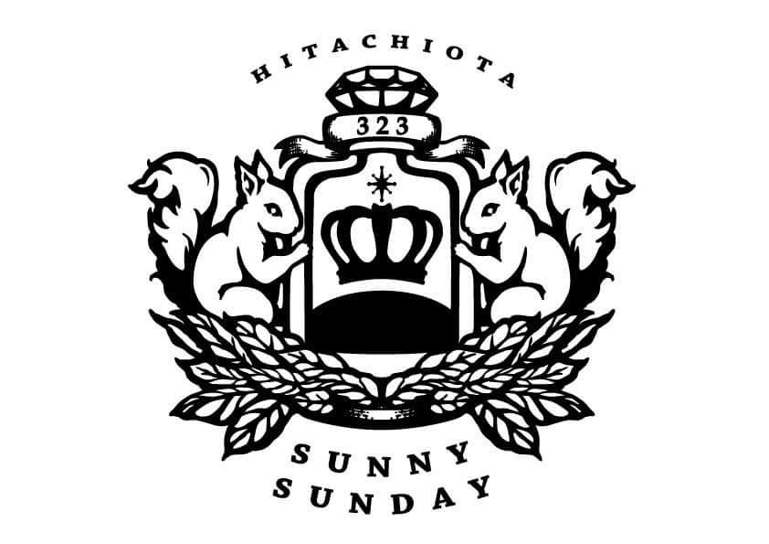 SUNNY SUNDAY ONLINE SHOP