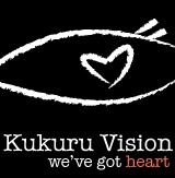 Kukuru Vision Selection