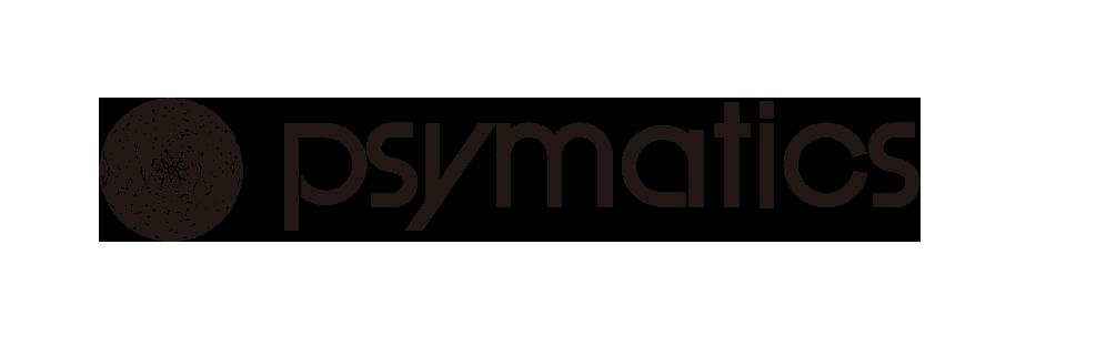psymatics online store