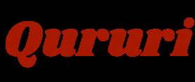 Qururi