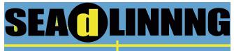 SEAdLINNNGオフィシャル通販サイト