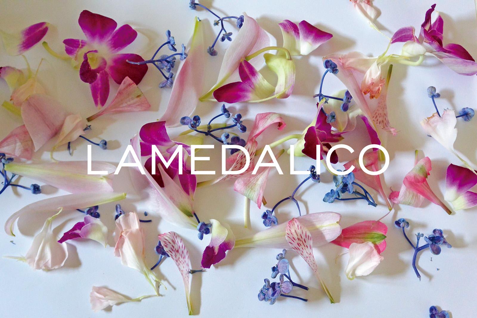 LAMEDALICO
